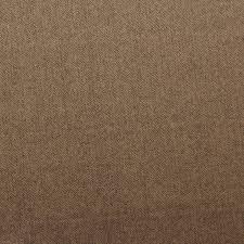 Cheap Fabric Upholstery Fuschia Soft Pile Designer Velvet Curtain Upholstery Fabric Loversiq