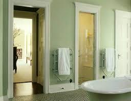 Ny Shower Door Semi Frameless Glass Shower Doors Island Ny Nassau