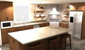 best cabinet professionals in spokane wa houzz
