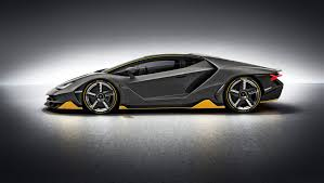 lamborghini sketch side view our kind of birthday cake new lamborghini centenario unveiled at