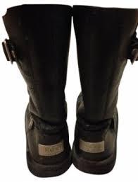 s ugg australia kensington boots kensington ugg boots price mount mercy