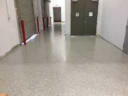 Epoxy Flooring Epoxy Flooring Commercial California Custom Coatings