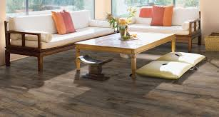 Pics Of Laminate Flooring Bainbridge Oak Pergo Max Laminate Flooring Pergo Flooring