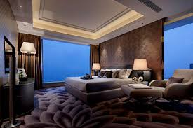 tagged beautiful master bedrooms archives house design and planning