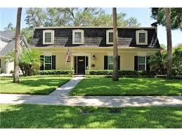 beach park homes for sale u0026 real estate tampa fl homes com