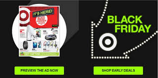 target 2016 black friday ads target gets holiday season started with black friday 2016 ad reveal