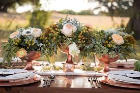 wedding floral arrangements wedding flower arrangements shopping list weddingwire
