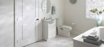 bathroom how to clean floor tips to clean your bathroom knows knows