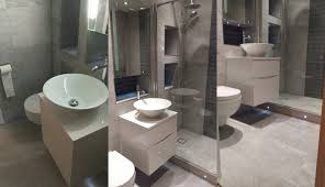 contemporary bathroom designs bespoke u0026 3d bathroom design london