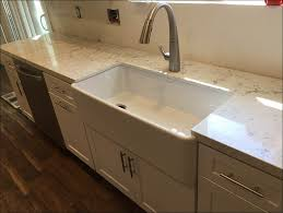 Repair Kitchen Cabinet Kitchen Custom Kitchen Cabinets Anaheim Kitchen And Bath Wall