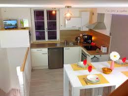 cuisine plus caen cuisine plus caen location appartement courte durée caen centre
