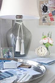 Pottery Barn Home Office Furniture 134 Best Home Office U0026 Organization Images On Pinterest Office