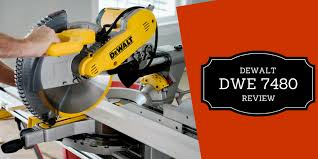dewalt table saw review dewalt dwe7480 10 compact table saw review
