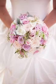 wedding flowers sydney wedding flowers sydney wedding flowers