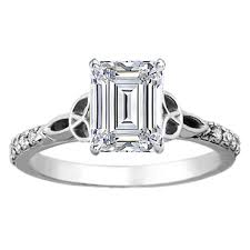 scottish wedding rings scottish engagement rings inspirations of cardiff