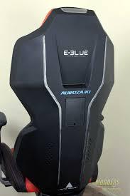 Helmet Chair Auroza X1 Gaming Chair U2014 Modders Inc