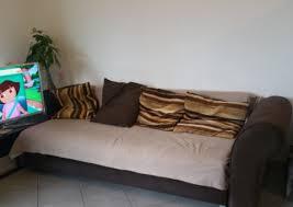 donner un canapé donne a donner canapé lit à seynod haute savoie auvergne rhône