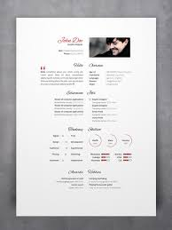 24 best cv resume u0026 cover letter designs images on pinterest