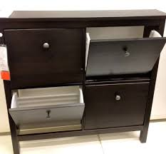 cool shoe racks with nice 4 boxes design for shoe rack cabinet