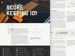 B Om El Design The Value Of Multi Typeface Design U2013 Prototypr