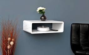 comodini moderni bianchi comodini sospesi innovativi e di design homehome