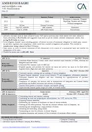 Tally Resume Sample by 28 Tally Resume Sample Over 10000 Cv And Resume Samples With