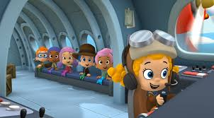 image puppy here we come j png bubble guppies wiki fandom
