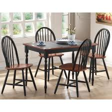 Kitchen Furniture Sale Kitchen Awesome Dining Furniture Sale Glass Dining Room Table