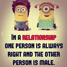 Funny Relationship Meme - funny relationship memes for him for her love dignity