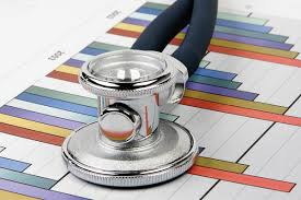 Health Information Management Resume Health Information Management Bha Ryerson University