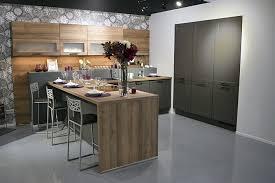 cuisiniste aviva cuisine aviva le top 5 des fa ades aviva des cuisines aviva
