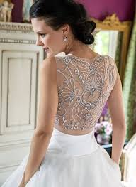 wedding dress hire perth wedding dress hire glasgow vosoi