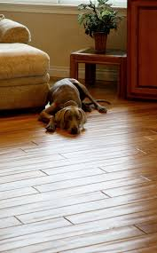 Majestic Baby Grand Laminate Flooring 71 Best Fabulous Flooring Images On Pinterest Flooring Ideas
