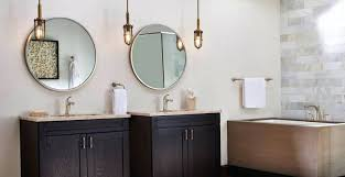 bathroom lighting over mirror two light fixture lowes bulbs led