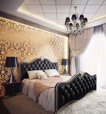 papier peint chambre romantique papier peint chambre adulte romantique
