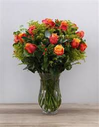 Roses Bouquet Buy Roses Online Netflorist Same Day Delivery