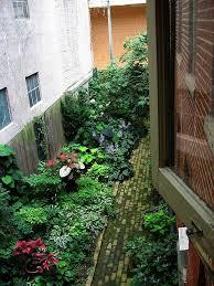 186 best small urban gardens images on pinterest backyard patio