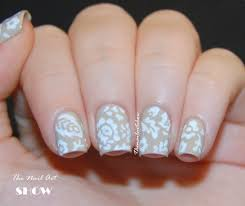 nail designs with neutral colors image collections nail art designs
