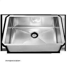 american standard sink accessories kitchen sink elegant american standard kitchen sink accessories