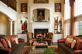beautiful livingrooms 24 beautiful living rooms