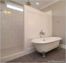 25 Shower Door Glass Walk In Shower Doors Unique Best 25 Shower No Doors Ideas