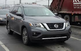 nissan philippines price list nissan pathfinder wikipedia