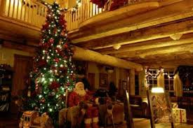 Country Decorations Country Style Christmas Decorating Lovetoknow