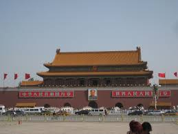 fun facts from the forbidden city the singing hoosiers
