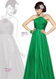 cheap prom dresses for redheads best dressed