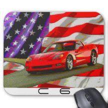c6 corvette ornament from http www zazzle corvette ornaments