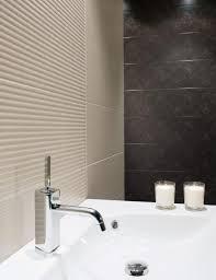 bathroom tile shower tile modern bathroom tiles wood tile shower