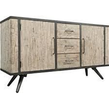 modern wood sideboards buffets allmodern