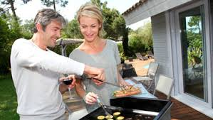 cuisiner a la plancha cuire la viande à la plancha cuisine et achat la viande fr