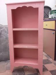 37 best distressed book shelf images on pinterest bookshelves